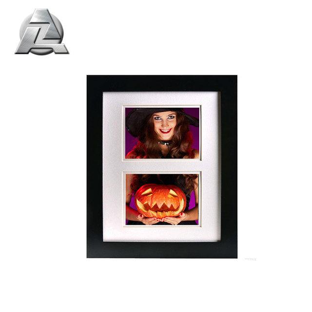 A4 Paper Size Picture Framesyuanwenjun