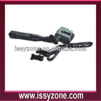 High quality Combination Switch for MERCEDES BENZ NEGRA 12V 68854070045