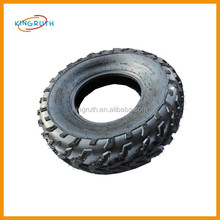 ATV tubeless tyres for bikes 23/7-10 HOT SELLING
