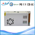 Useful who makes the best pc power supply 500w 48V 10.4A SMPS for led strip