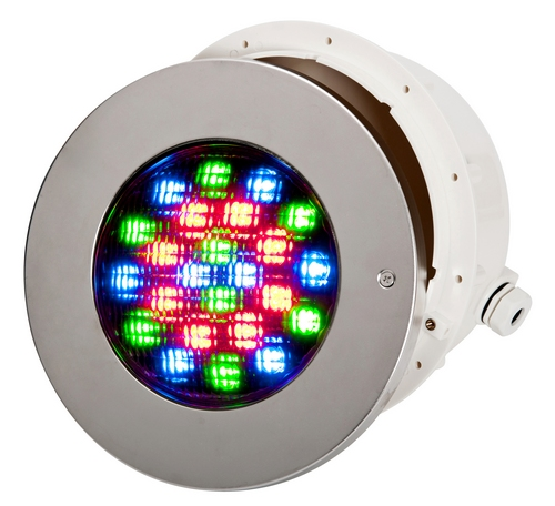 Factory Price PAR56 LED Swimming Pool Lights |LED Swimming Pool Light