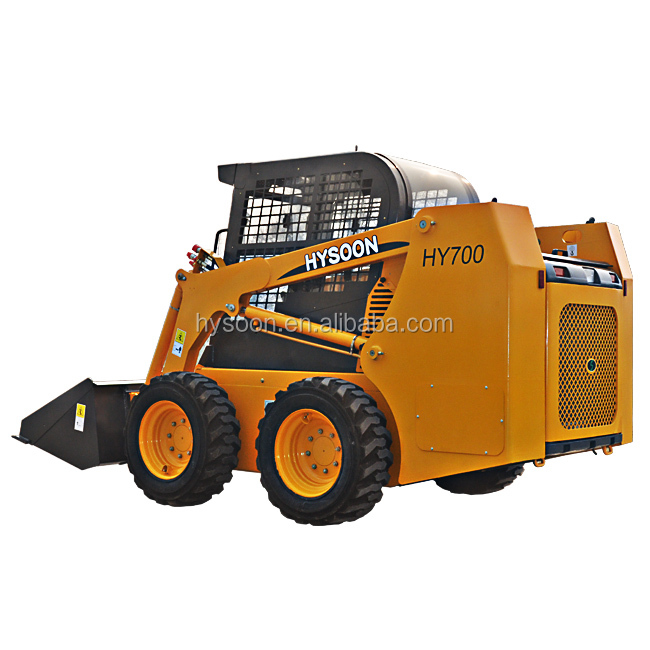 Chinese Bobcat skid steer loader accessories mounted forklift.jpg