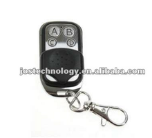 Aftermarket Came duplicator remote ,4channel 433.92mhz