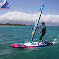 New Customized Inflatable Windsurfing for wholesale