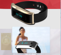 Android gps wrist digital watch wifi smart watch.
