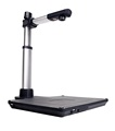 Dual camera Scan barcode name card document camera S920A3