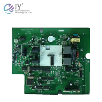 Pcba Factory Electronic Pcb Components Assembly