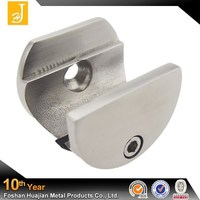 2014 Hot Sale High Quality And Low Price Glass Hinges Glass Clamps