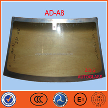zdg factory aftermarket auto glass