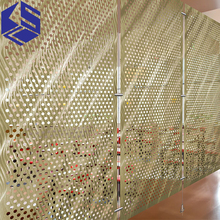 High end carved room divider metal privacy screen room dividers partitions