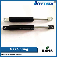 Extension Load Type and Steel Material office chair gas spring