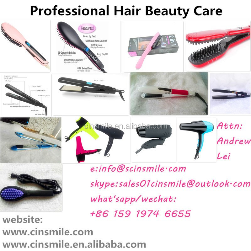 Hot selling automatic hair curler lcd magic leverage hair curler