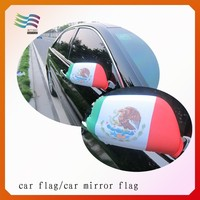 For MITSUBISHI EVO 7,8,9 Carbon Fiber Car Mirror Cover