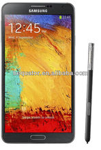 Brand New Original Samsungs Galaxy Note 3 Android Phone Dropship Wholesale By FedEx