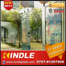 kindle professional modern gazebo tent 4m x 3m over 30 years experience ISO9001:2008