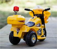 kids pedal battery motorcycle mini motorcycle for cheap sale