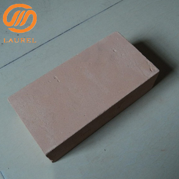 china global sale refractory thermal silica chamotte insulating brick