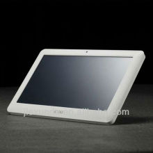 2012 Cheapest China ShenZhen Icoo D50 Lite Deluxe II Capacitive Multi Touch Android 4.0 ICS Allwinner A13
