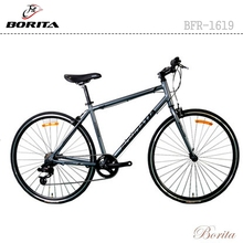 Borita 2016 Cheap Price High Quality 700C BFR-1619 Road Bikes