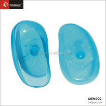 Silicon ear cover for Hair salon barershop hairstyle hair dye