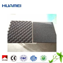 Cheap acoustic foam sheets qatar price