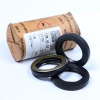 Wholesale Hydraulic Oil Seal Catalog For