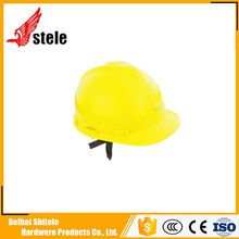 Hot new latest product heat resistance safety helmet