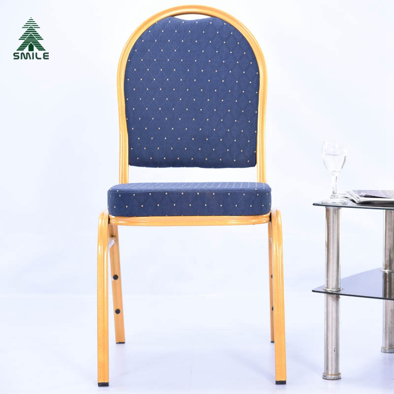 restaurant stackable chairs restaurant stackable chairs suppliers