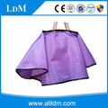 New arrival good quality dust cover rain cover for handbag and purse