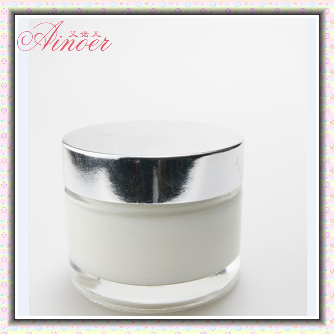 Whitening face cream oily skin