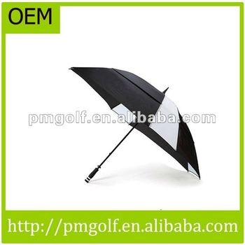 New Style Golf Club Umbrella