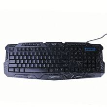 Gaming keyboard and mouse ,HMrsp gaming keyboard mechanical