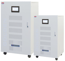 High capacity Industry Uninterrupted power supply 40kva ups for elevators