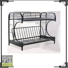 The most strong military cheap metal bunk beds
