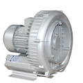aeration blower for fish 1.5KW