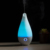 Colorful LED Lights Difusor De Aromas, Essenti Oil Diffuser Wholesale, Diffusers Essential Oils