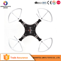 Racing drone rc quadcopter camera quadcopter professional drone