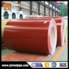 color coated steel coil metal , color coating steel roofing sheet , color coating roofing sheets