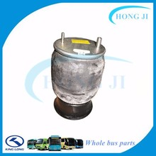 Firestone Air Spring Bellow W01-358-8646 Used Coach and Buses for Sale UK