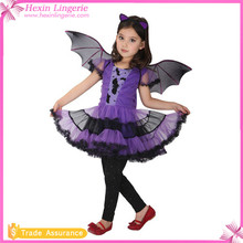 Wholesale 2015 Halloween Costume Kids Witch
