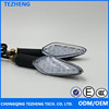 LED Bright Turn Signal Light Indicator 12v for Motorcycle