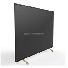 Made in China led tv all sizes lcd tv brand united lcd tv