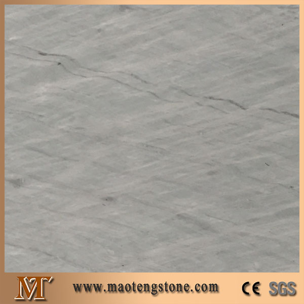 polishing Ocean Green marble slab,natural stone Verde Marina marble price
