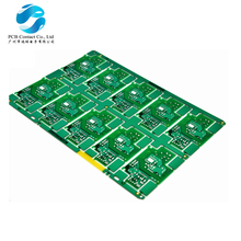 Shenzhen high quality customized pcb manufacturer 94v0 pcb