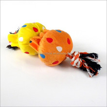 High quality pet toy zoo animals