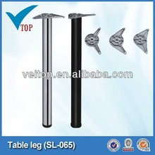 metal cabinet iron pipe table legs