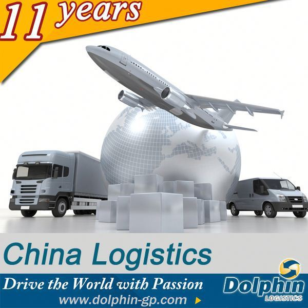 best air freight to Phoenix from shenzhen/shanghai