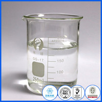 Reverse Osmosis antiscalant used for RO water treatment equipment