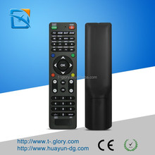 Custom 45 key Android TV box remote control x96