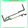 Cheap New Replacement Home Button Menu Button Key Flex Cable For iPad Air 5th Generation